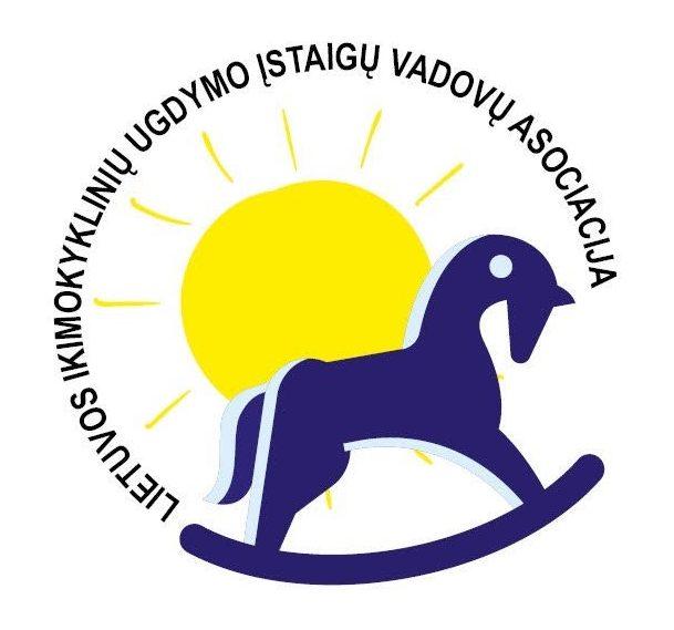Lietuvos ikimokyklinio ugdymo įstaigų vadovų asociacija