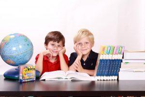 Karantiną pratęsus iki gruodžio 17 dienos, švietimo įstaigų darbas nesikeičia