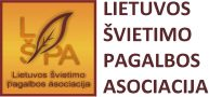 logo_lspa
